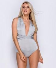 https://www.esorouxaki.gr/products/CAT-4/1323-2-42725_s.jpg